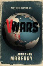 V-Wars (ebook)