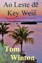 Ao Leste De Key West (ebook)