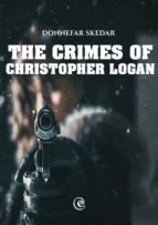 The Crimes Of Christopher Logan (ebook)