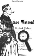 Elementare Watson! La logica di Sherlock Holmes (ebook)
