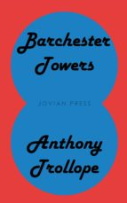 Barchester Towers (ebook)
