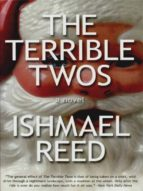 The Terrible Twos (ebook)