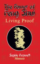The Power of Feng Shui (ebook)