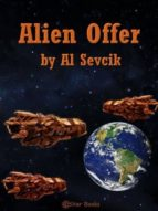 Alien Offer (ebook)