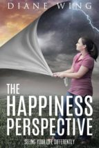 The Happiness Perspective (ebook)