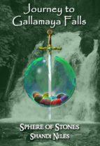 Sphere of Stones - Book 2 (ebook)