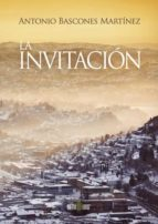 La invitación (ebook)