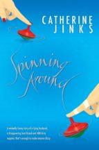 Spinning Around (ebook)