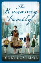 The Runaway Family (ebook)
