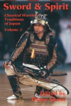 Sword & Spirit (ebook)