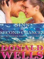 SINS & SECOND CHANCES