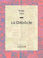La Débâcle (ebook)