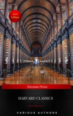 The Complete Harvard Classics (Eireann Press) (ebook)