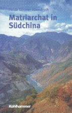 Matriarchat in Südchina (ebook)