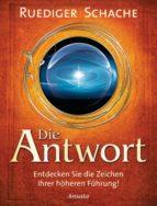 Die Antwort (ebook)