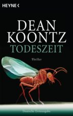 Todeszeit (ebook)