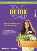 Beauty Detox Power (ebook)