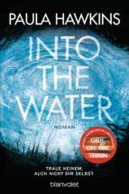 Into the Water - Traue keinem. Auch nicht dir selbst. (ebook)