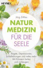Naturmedizin für die Seele (ebook)