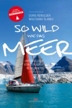 So wild wie das Meer (ebook)
