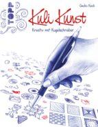Kuli Kunst (ebook)