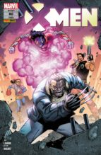 X-Men 3 - Weltenfresser (ebook)