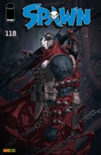 Spawn, Band 118 (ebook)
