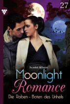 MOONLIGHT ROMANCE 27 ? MYSTIKROMAN