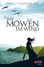 Wie Möwen im Wind (ebook)