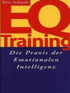 EQ-TRAINING