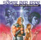 Söhne der Erde 23: Jenseits von tausend Sonnen (ebook)