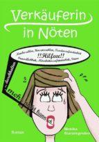 Verkäuferin in Nöten (ebook)