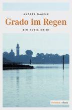 Grado im Regen (ebook)