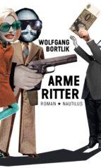 Arme Ritter (ebook)