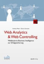 Web Analytics & Web Controlling (ebook)