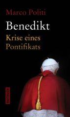 Benedikt (ebook)