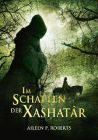 Im Schatten der Xashatâr (ebook)