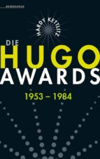 Die Hugo Awards 1953 - 1984 (ebook)