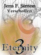 VERSCHOLLEN (ETERNITY BD.3)