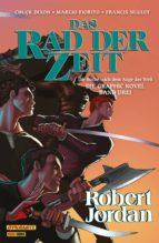 Das Rad der Zeit - Die Suche nach dem Auge der Welt, Bd. 3 (ebook)