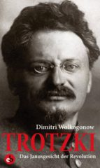 Trotzki (ebook)