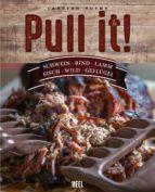 Pull it! (ebook)