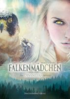 Falkenmädchen (ebook)