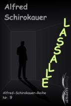 Lassalle (ebook)