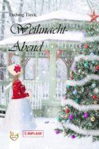 Weihnacht-Abend (ebook)