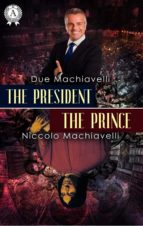 The President / The Prince (ebook)