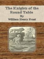 The Knights of the Round Table (ebook)