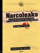 Narcoleaks (ebook)