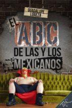 El ABC de las y los mexicanos (ebook)