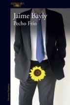 PECHO FRÍO